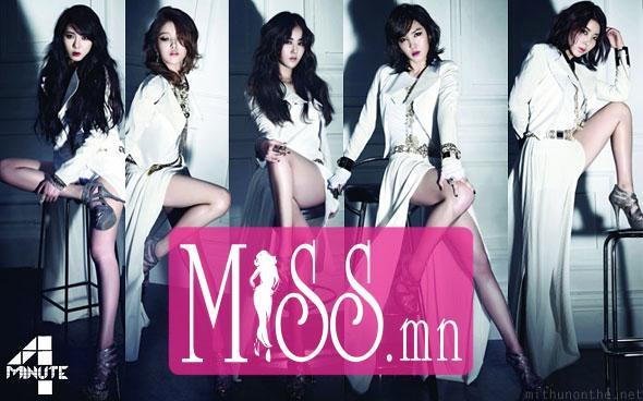 4minute-members-legs-volume-up-korean-pop