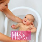 Bathing-beauties-baby