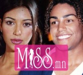 MAIN-Kim-Kardashian-lost-her-virginity-to-TJ-Jackson-at-14-years-old