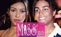 MAIN-Kim-Kardashian-lost-her-virginity-to-TJ-Jackson-at-14-years-old