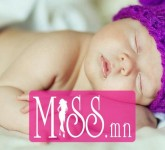 Safe-Sleeping-Tips-For-Babies