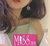 The-daughter-of-the-sea-Delta-Natural-Shell-simple-Korean-Korean-Earrings-Ear-Ring-hanging-earrings
