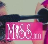 barbie-eye-mascara-nails-pink-Favim.com-455585