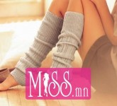 color-girl-photography-pretty-socks-Favim.com-312740