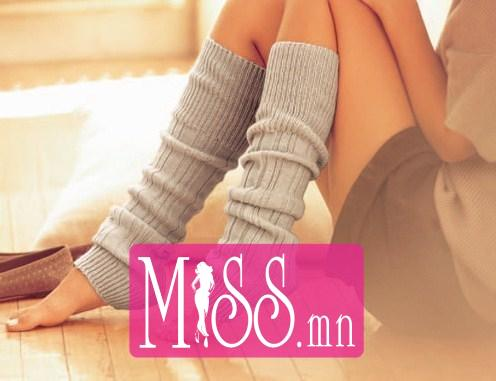 color-girl-photography-pretty-socks-Favim.com-312740