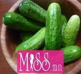 cucumber-bowl