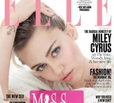 gallery-1473614365-elle-october-miley-cyrus-newsstand-cover