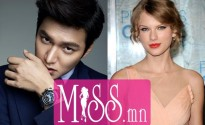 lee-min-ho-taylor-swift