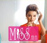 Миранда-Керр-Miranda-Kerr-австралийская-супермодель