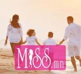 1024x460-Family-banner
