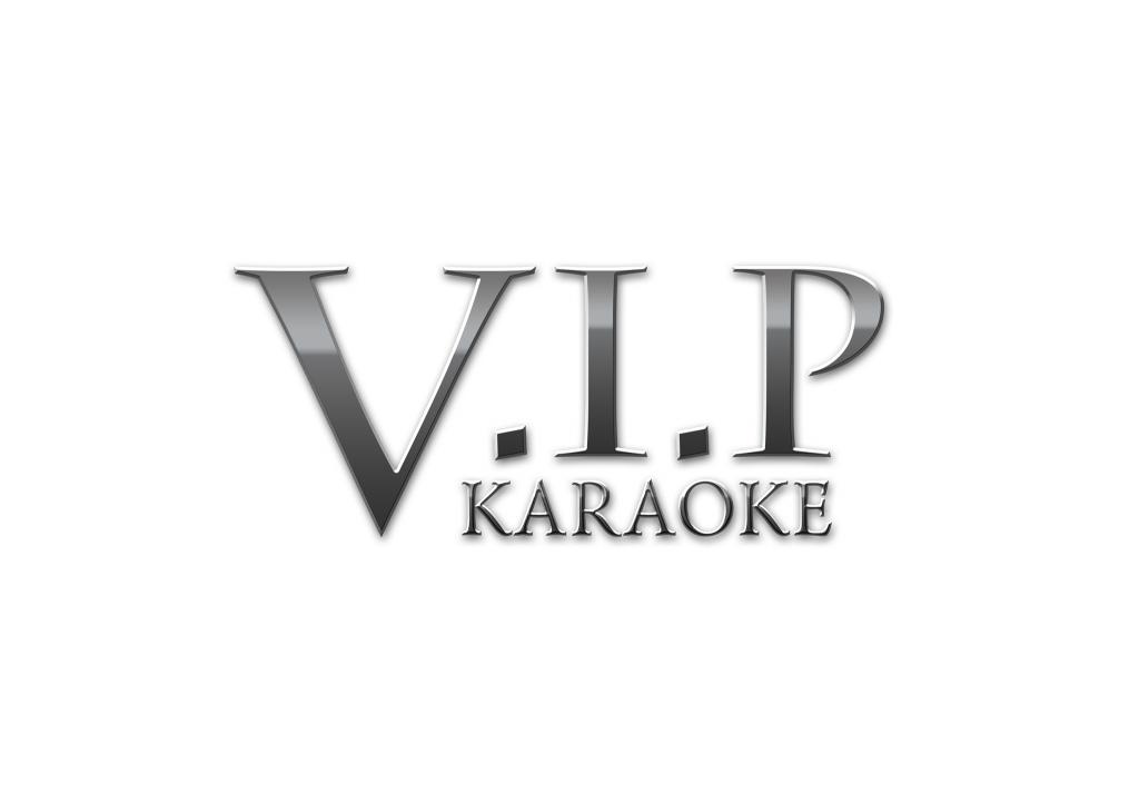 """""""VIP"""" караоке"""