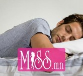 53d4441ca8d05_-_03-050712-sleeping-man-watch-it3bfc-lgn