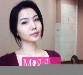 66c1so4nnmvegem2u8i1q6a885_b