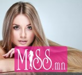 argan-oil-after-bath-hair-conditioner