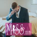 blog-37