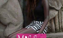 dark-skin-model-melanin-goddess-khoudia-diop-15