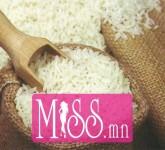 rice2_large