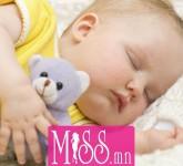 sleeping-baby-article