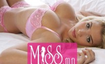sosyal-medya-seksten-sogutuyor-seks-hayati-sosyal-medya-ingiltere-1399558