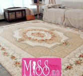 130x190cm-Free-Shipping-Large-Rugs-And-Carpets-For-Living-Room-Modern-Bedroom-Tapete-Area-Rug-Floor