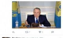 Монгол улс Казакстанаас 12 сая долларын авлагаа авч чадах уу?