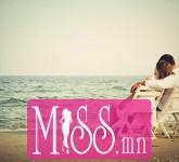 1480313312_love-couple-on-beach