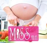 1480471709_pregnancy1