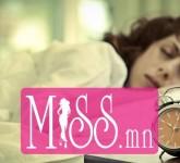 20150806170621-woman-sleeping-habbits-clock-sleep