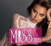 Irina-Shayk-Glamour-Russia-October-2016-Cover-Photoshoot05