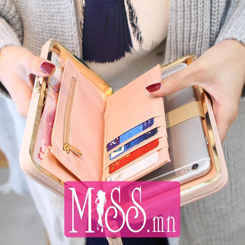 Purse-wallet-female-famous-brand-card-holders-cellphone-pocket-gifts-for-women-money-bag-clutch