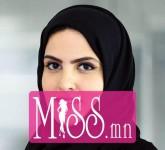 Qatari-Princess-Shaikha-Salwa