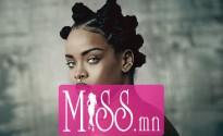 Rihanna-2015-135657-769483037