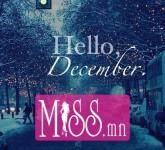 The-Hub-December