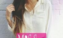 cahl6f-l-610x610-t+shirt-pink-fucsia-macbook-macbook+case-apple-cute-girl-keyboard-keyboard+sticker-iphone-iphone+5-cover-case-stickers-cases-iphone+cover-phone+cases-