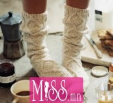 cofee-cold-cute-knit-socks-Favim_com-266025