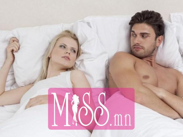couple-in-bed-640x480-600x450