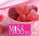 domashniy-marmelad-1