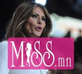 melania-trump-splash-news