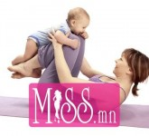 mother-and-baby-yoga-510x360-(2)