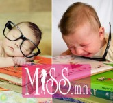 pinterest-fail-baby-book-glasses-photograph-storyboarded
