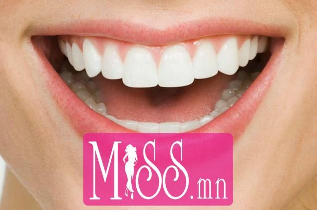 teeth-02