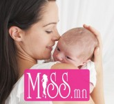 1C6998701-tdy-130418-baby-holding-stock