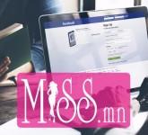 20160304151307-facebook-computer-social-media-internet