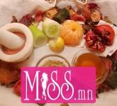 3Easy-Homemade-Moisturizing-Fruit-Face-Pack
