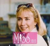 ClintonBlog3