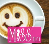 Good-morning-smile-in-coffee