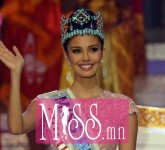 Megan-Young-winner-miss-world-2013