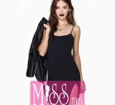 black-casual-dress-sexy-party-dresses-women-clothing-font-b-latest-b-font-dress-designs-font