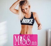 body-fitness-girl-perfect-Favim.com-4031744