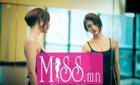 girl_mirror_reflection_opinion_87457_3840x2400